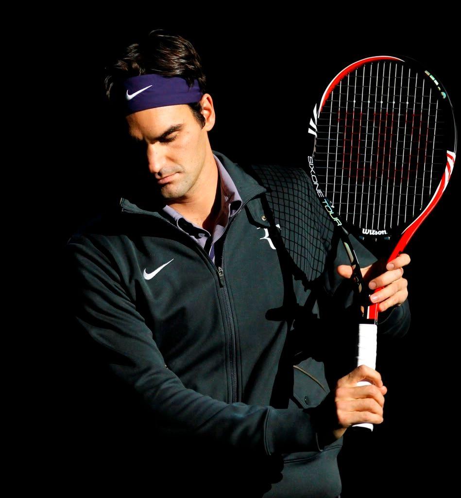 Paris-Bercy Masters 1000 del 07 al 14 de Noviembre 2010 - Página 2 Dl-1868