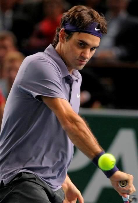 Paris-Bercy Masters 1000 del 07 al 14 de Noviembre 2010 - Página 2 Dl-2060