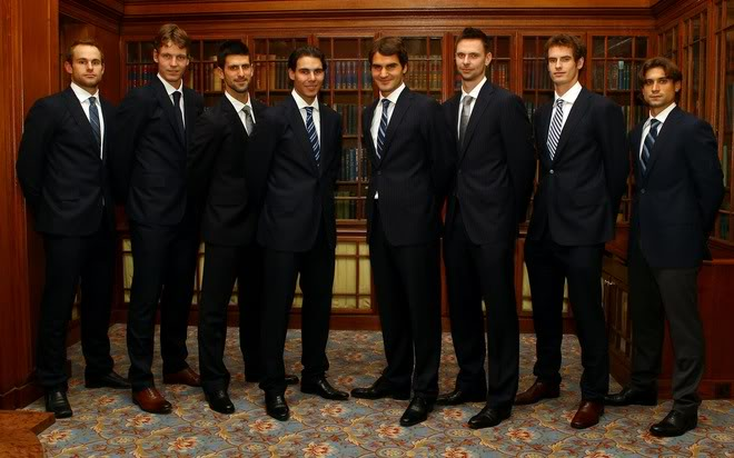 Masters Cup 2010 (Londres del 21-11 al 28-11) Dl-2278