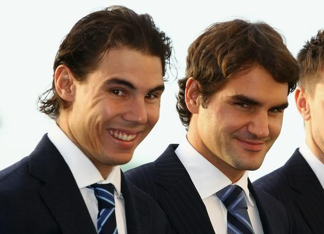 Masters Cup 2010 (Londres del 21-11 al 28-11) Dl-743