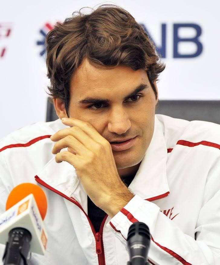 Encuesta foto más sexy:La sonrisa de Roger Doha100104wpress02