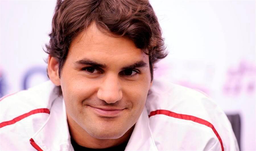 Encuesta foto más sexy:La sonrisa de Roger Doha100104wpress07