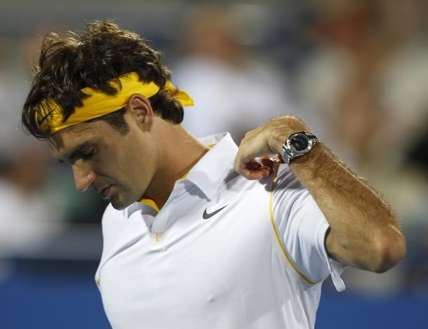 GESTOS DE ROGER FEDERER - Página 9 DownloadphpID113404469salt364f8asecbd5121filesize52829filename610x281029