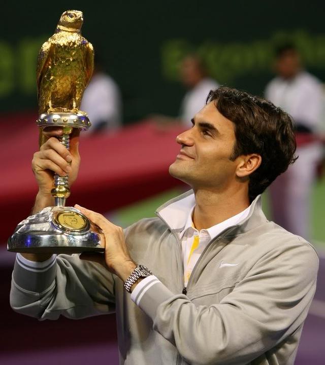 Doha, Qatar del 03 al 08 de Enero 2011 - Página 3 DownloadphpID114263195saltb6204asecc21c3dfilesize130759filename14nz1jc