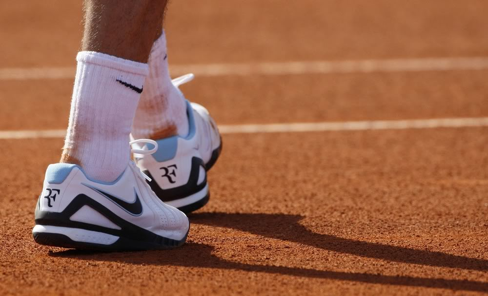 Los pies de Roger. Estoril080415r32misc07