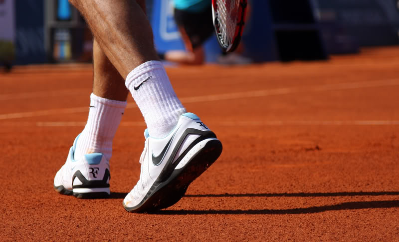 Los pies de Roger. Estoril080415r32misc09