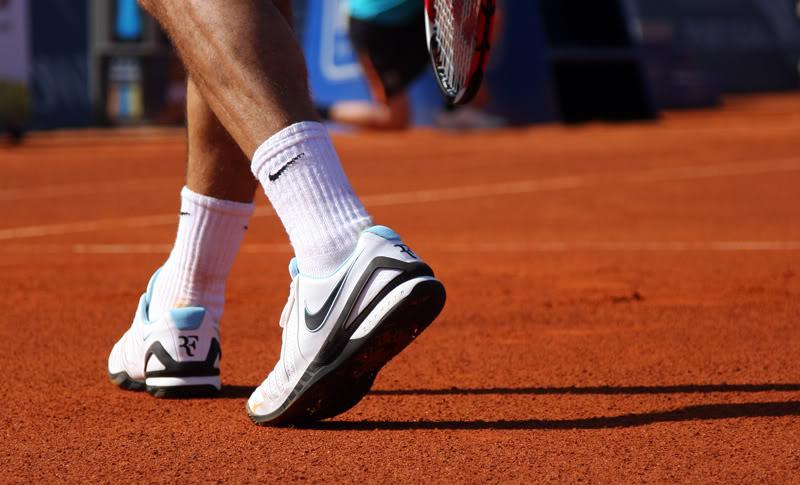 Los pies de Roger. Estoril080415r32misc09
