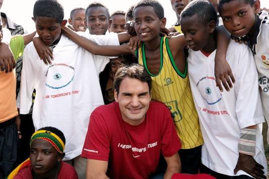 Roger Solidario.. con un gran corazon!!! Ethiopia100212pose02