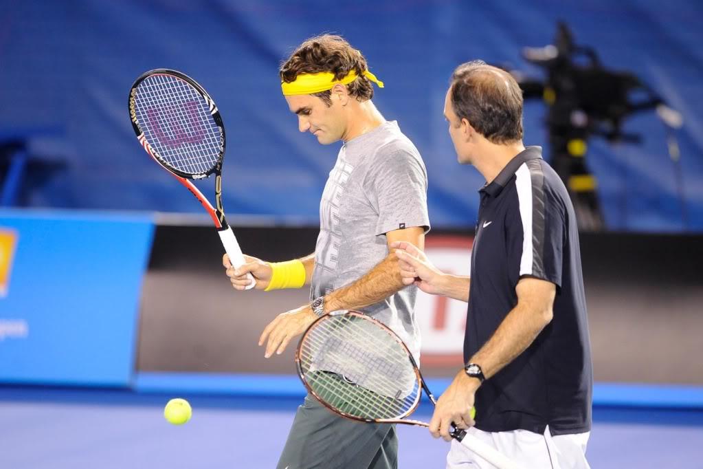Australia Open 2011 - Página 2 F_rogerfederer_14_05