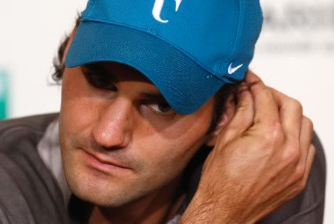 Angry Roger Federer_470x315
