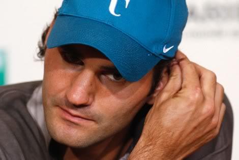 Los ojos de Roger - Página 8 Federer_470x315