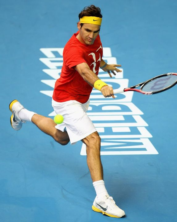 Australia Open 2011 - Página 2 Federeraustralia11
