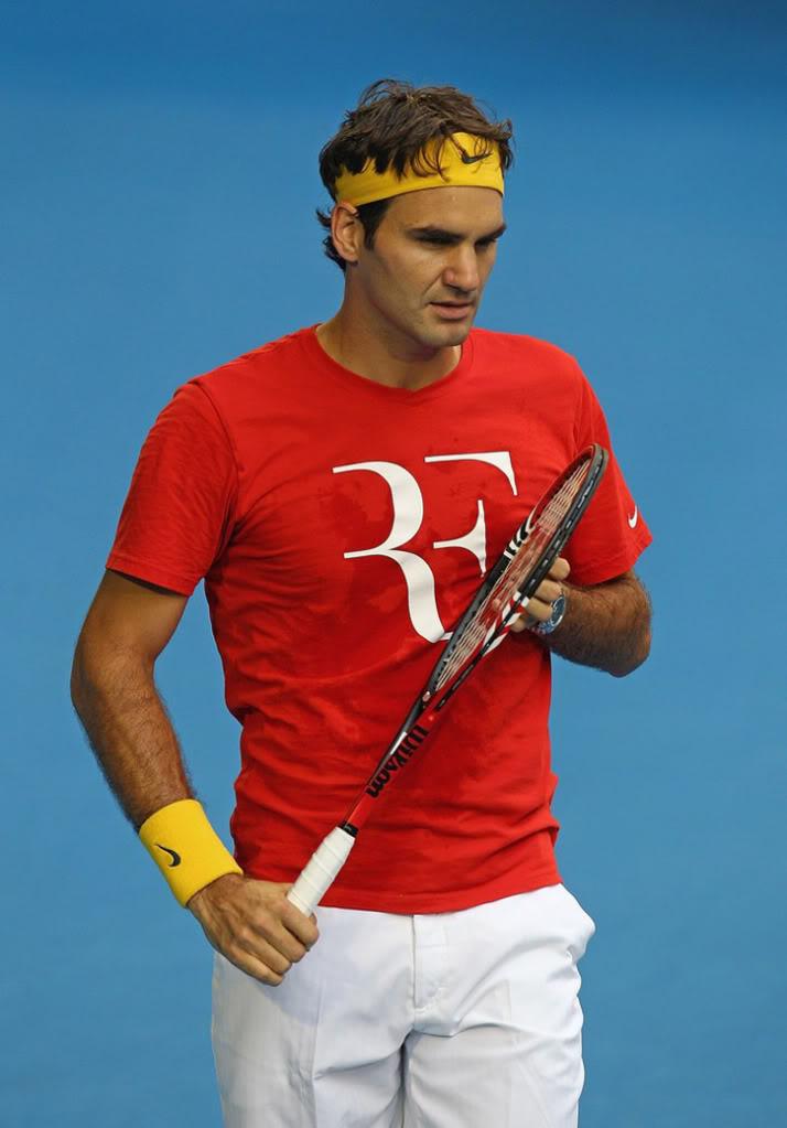Australia Open 2011 - Página 2 Federeraustralia4