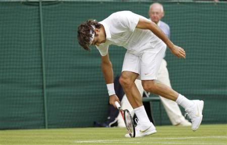 Wimbledon 2010 (21-06 - 04-07) - Página 5 L4561256