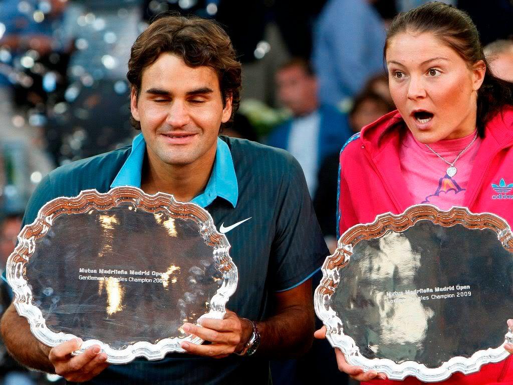 Roger y Safina Madrid090517trophysafina08