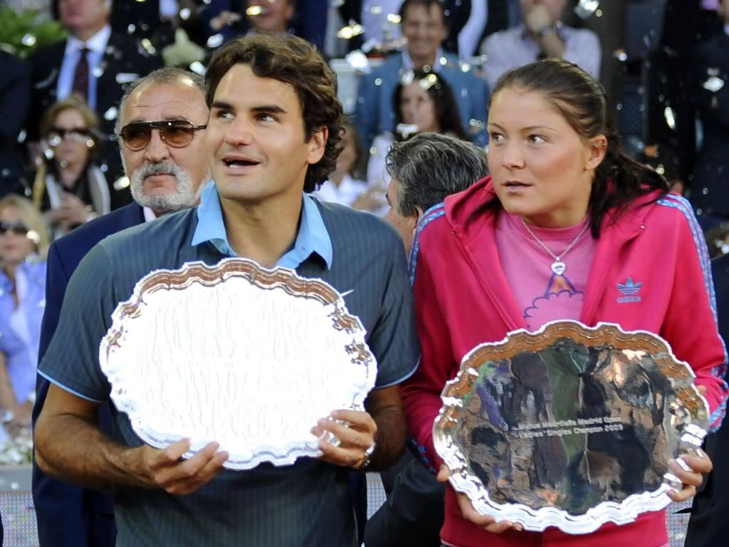 Roger y Safina Madrid090517trophysafina09