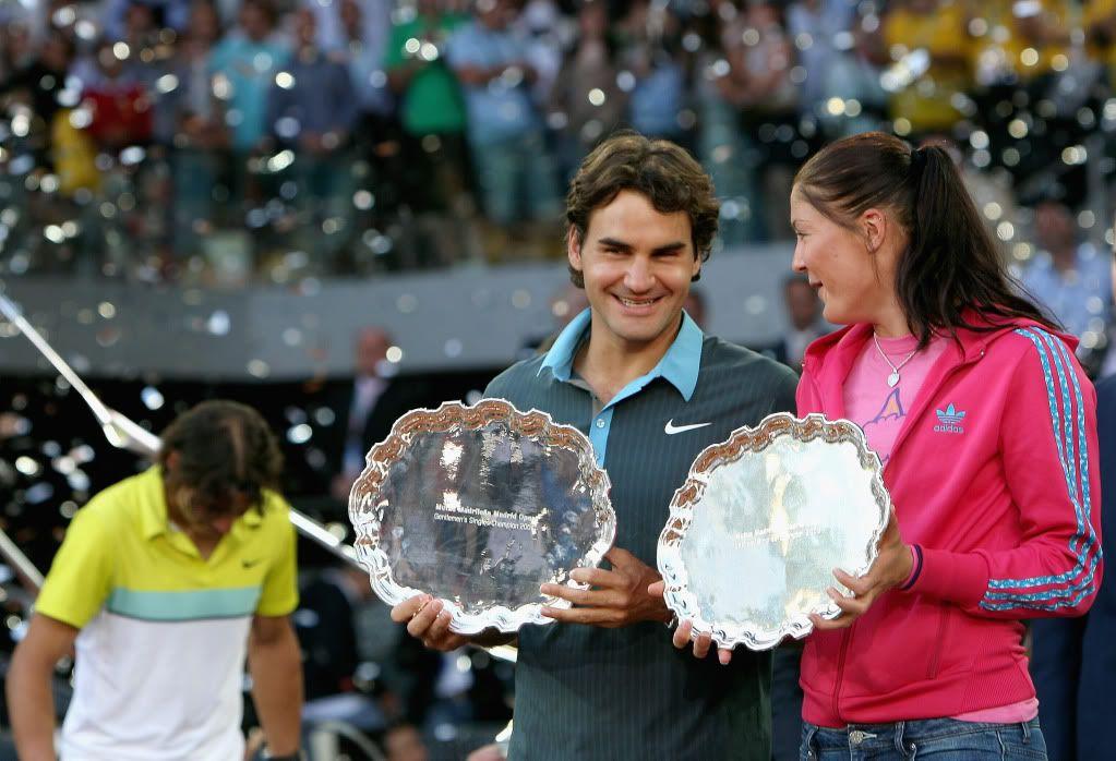 Roger y Safina Madrid090517trophysafina14
