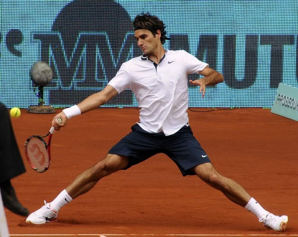 Roger jugando - Página 4 Madrid100511r32fh06