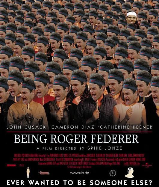Dibujos de Roger Federer - Página 5 Malko