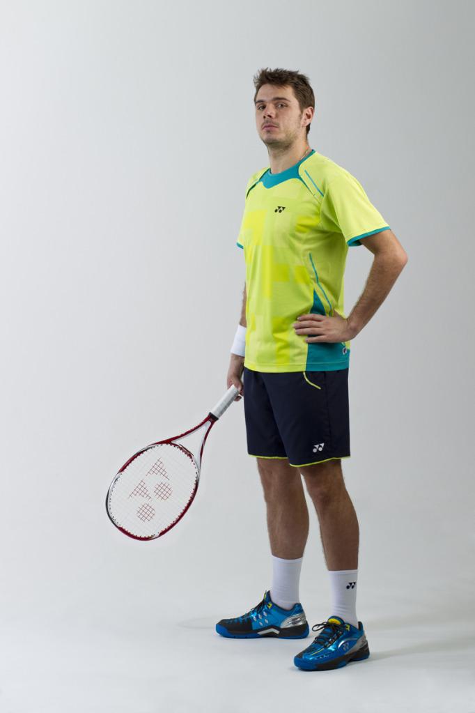 Stanislas Wawrinka y Roger Federer - Página 4 08122011-_MG_3334hd