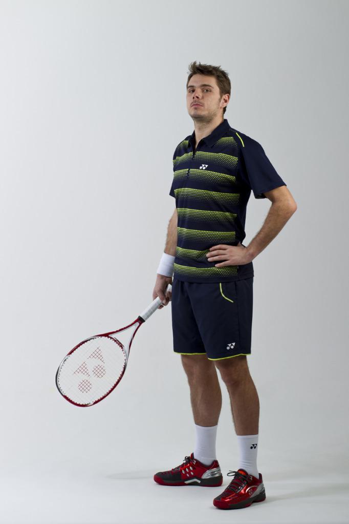 Stanislas Wawrinka y Roger Federer - Página 4 08122011-_MG_3366hd