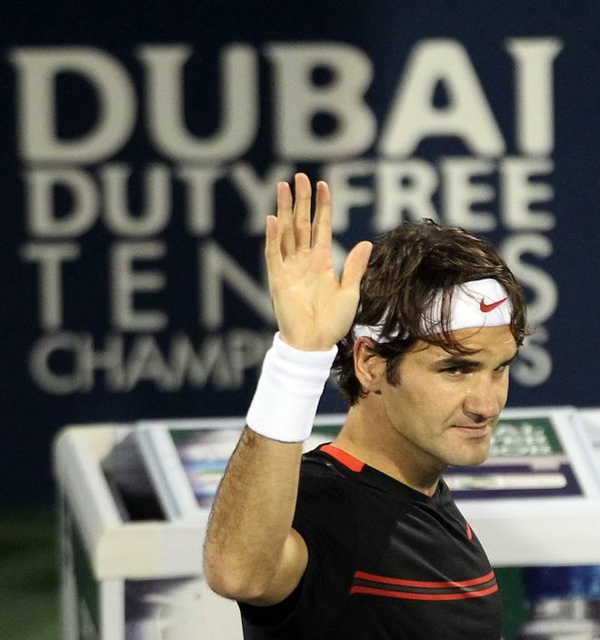 ATP 500, Dubai del 27 de Febrero al 3 de Marzo de 2012. - Página 4 0bff9bd7651dc413b3296856861aeff1-getty-509247535-1