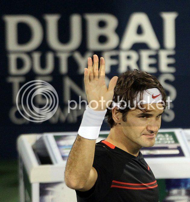 ATP 500, Dubai del 27 de Febrero al 3 de Marzo de 2012. - Página 3 0bff9bd7651dc413b3296856861aeff1-getty-509247535