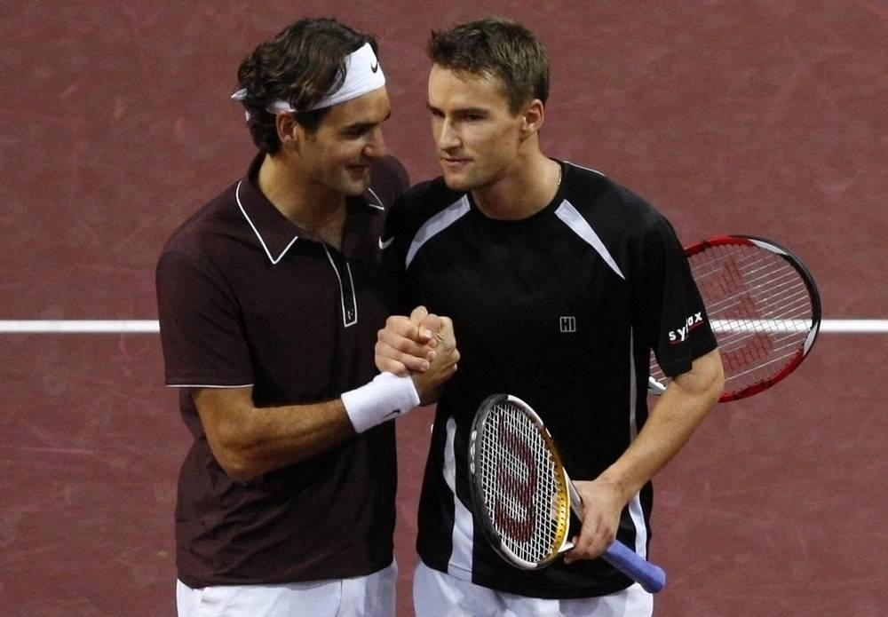 Roger y Marco Chiudinelli  1000x20281429