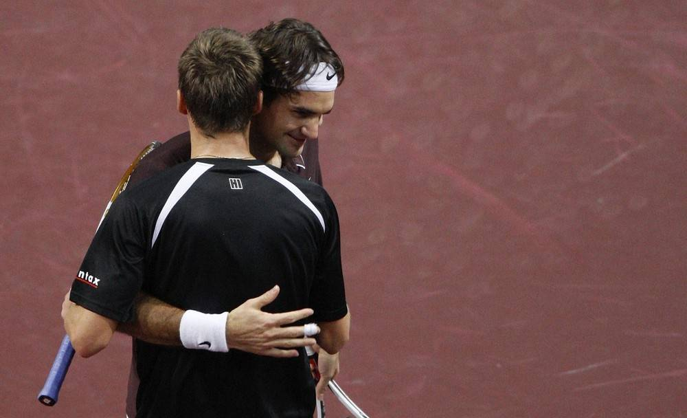 Roger y Marco Chiudinelli  1000x20285129