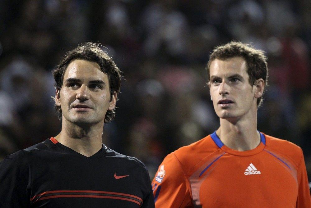 ATP 500, Dubai del 27 de Febrero al 3 de Marzo de 2012. - Página 9 1000x_003