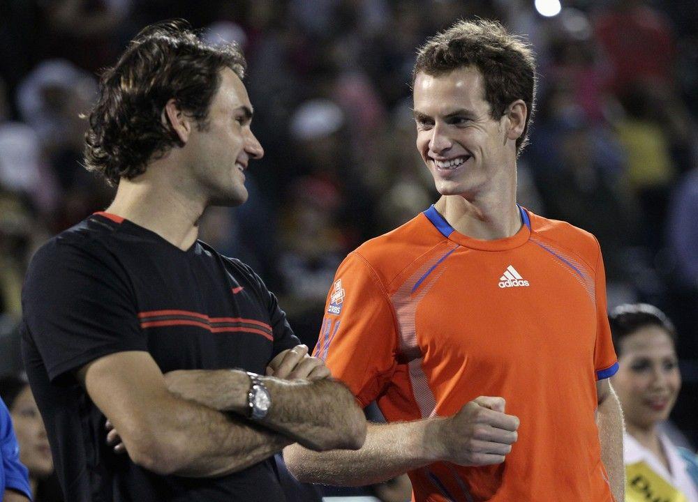 ATP 500, Dubai del 27 de Febrero al 3 de Marzo de 2012. - Página 9 1000x_004