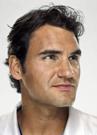 Reportajes sobre Roger Federer - Página 3 1336055419_0
