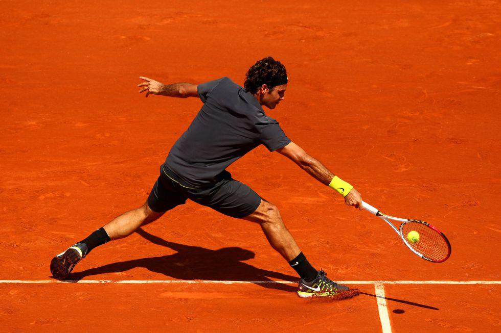 Reportajes sobre Roger Federer - Página 4 1338233855_181859_1338234134_noticia_grande