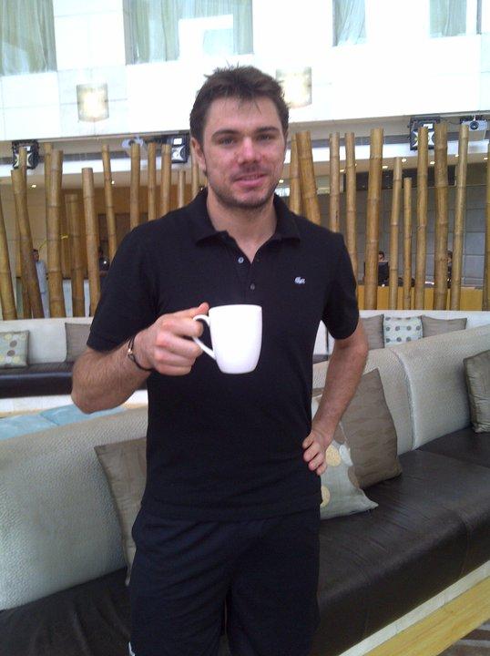 Stanislas Wawrinka y Roger Federer - Página 4 168705_182854991739056_176368769054345_553787_2120447_n