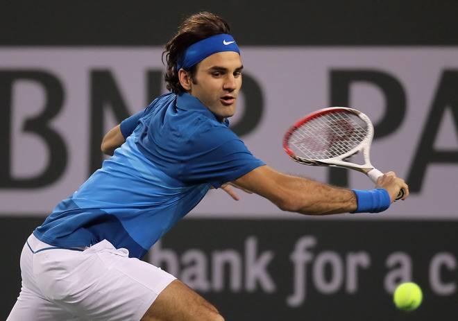 Masters 1000 Indian Wells, del 8 al 18 de Marzo 2012.  - Página 4 16lbus