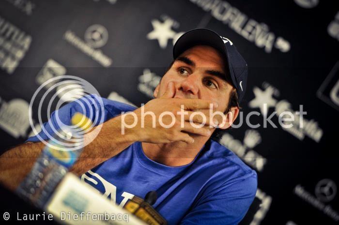 Masters 1000, Madrid 2012 del 7 al 13 de Mayo - Página 15 179977_398607076850759_165795846798551_1152175_1786286783_n