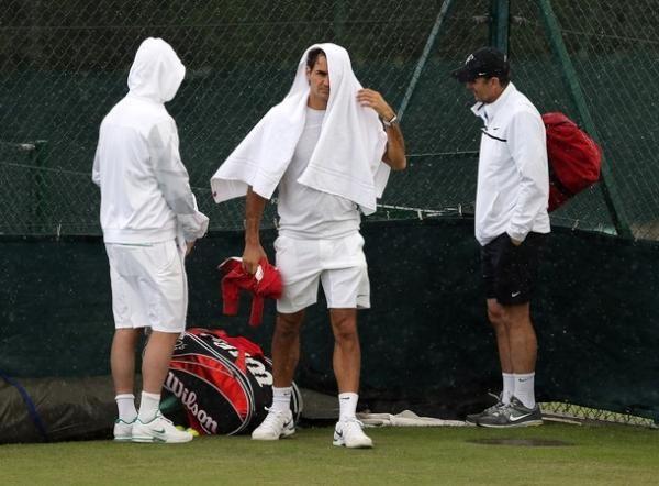 Wimbledon (Inglaterra); Del 25 de Junio al 8 de Julio; Grand Slam - Página 13 182129_420166068027150_380394043_n