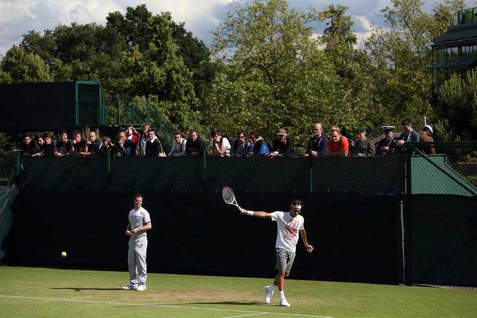 Wimbledon (Inglaterra); Del 25 de Junio al 8 de Julio; Grand Slam - Página 3 182329_416498455060578_1586776069_n