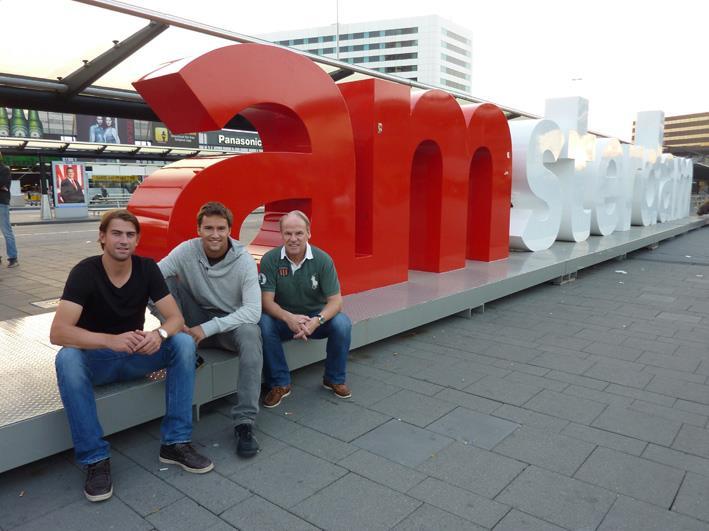 Play off grupo mundial: Holanda Vs Suiza del 14 al 16 de Septiembre de 2012. 184085_417893518257866_246802003_n