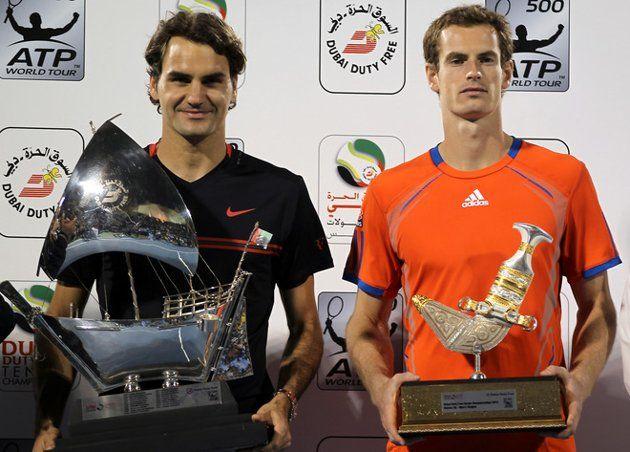 ATP 500, Dubai del 27 de Febrero al 3 de Marzo de 2012. - Página 9 1905b074098a9a9e2da0ad328df4b63b-getty-509349081