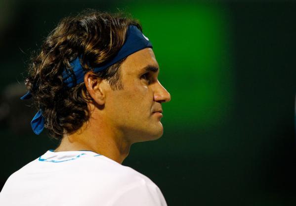 Masters 1000, Miami 2012 del 19 de Marzo al 1 de Abril. - Página 6 2192299205
