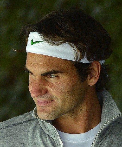 Wimbledon (Inglaterra); Del 25 de Junio al 8 de Julio; Grand Slam - Página 3 250967_416500508393706_582648719_n