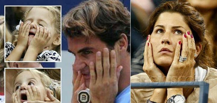Familia de Roger Federer - Página 9 253164_442900855753671_758526022_n