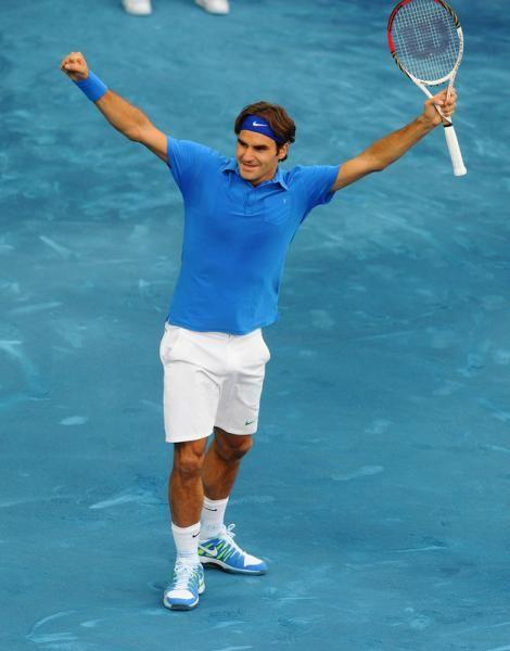 Masters 1000, Madrid 2012 del 7 al 13 de Mayo - Página 16 2608918919