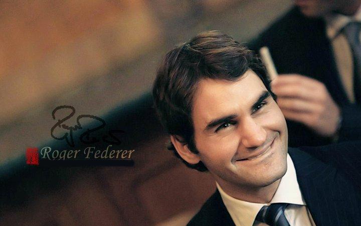 La sonrisa de Roger - Página 14 264494_206396366071832_165795846798551_609852_5255584_n
