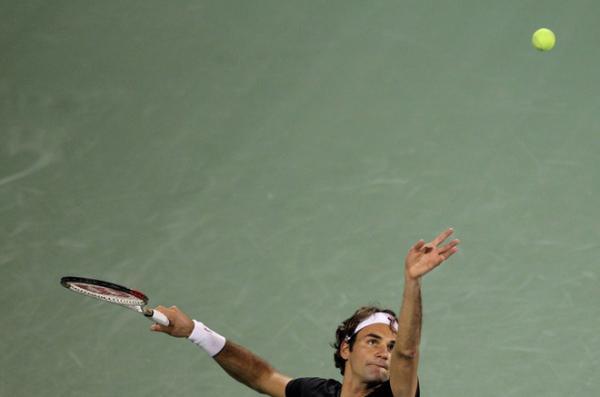 ATP 500, Dubai del 27 de Febrero al 3 de Marzo de 2012. - Página 4 2782874626