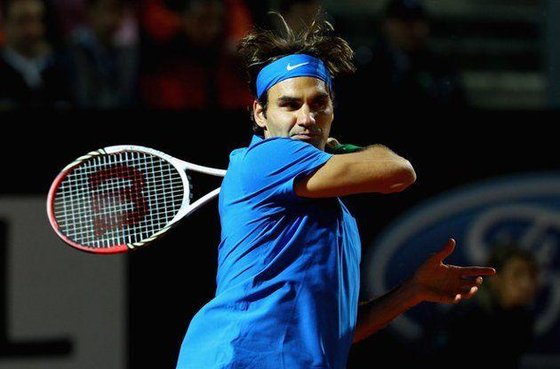 Masters 1000, Roma 2012 del 13 al 20 de Mayo. - Página 10 27c8f586adf3c55e4f4bac8544c30863-getty-144746719