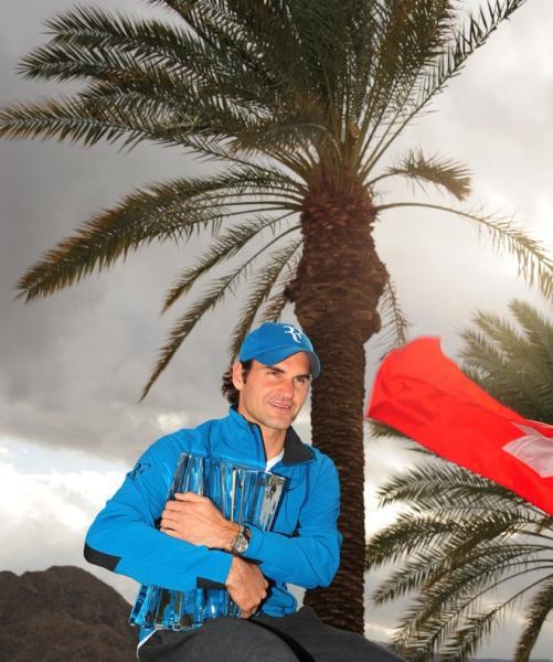 Masters 1000 Indian Wells, del 8 al 18 de Marzo 2012.  - Página 24 2805540077