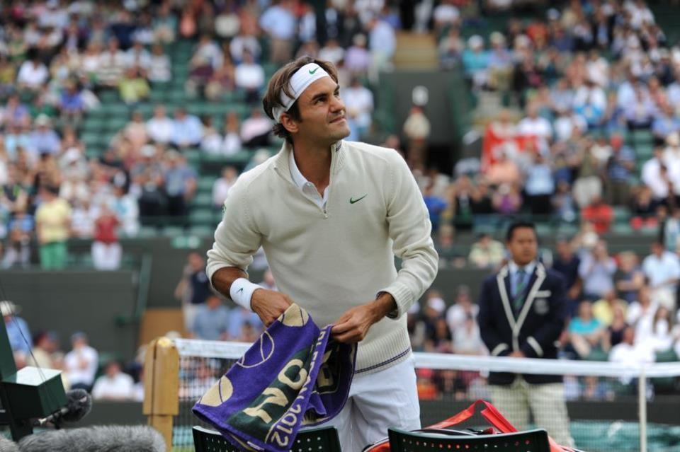 Wimbledon (Inglaterra); Del 25 de Junio al 8 de Julio; Grand Slam - Página 4 282336_417014341675656_225824267_n