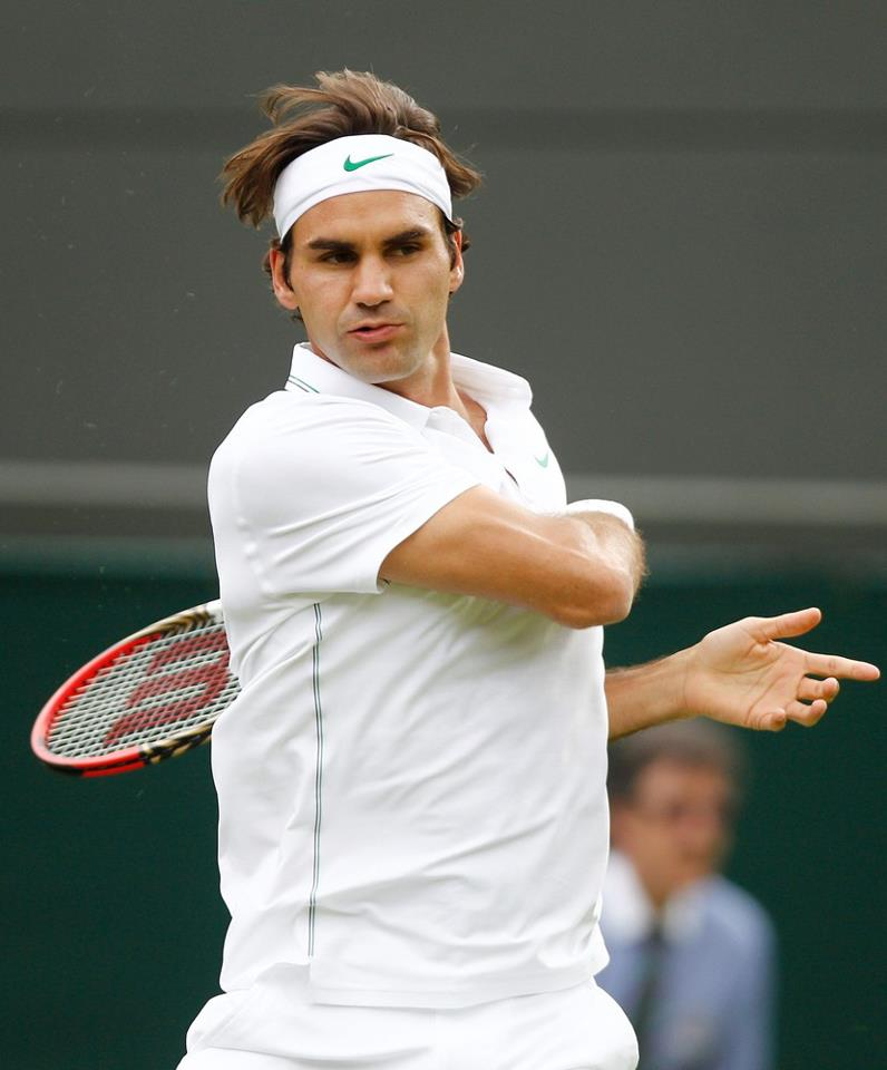Wimbledon (Inglaterra); Del 25 de Junio al 8 de Julio; Grand Slam - Página 4 282917_417012938342463_314223384_n
